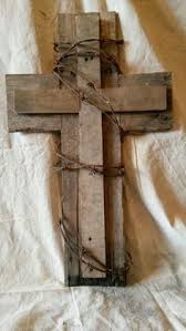 wooden crosses for crafts cross rustic wood cross rustic cross wood cross jesus wooden