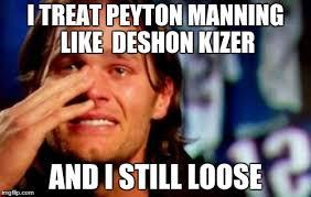 Tom Brady Crying Meme - tom brady crying memes imgflip