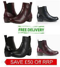ugg boots sale tk maxx 282801619261 1 jpg