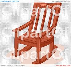 Rocking Chair Png Rocking Chair Clipart Ideas Home U0026 Interior Design