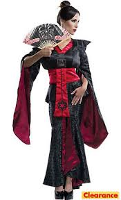 Clearance Halloween Costumes Women Halloween Sale Women U0027s Clearance Costumes Party