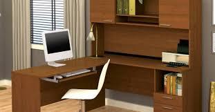 l shaped standing desk staples computer desks staples computer desks for home staples