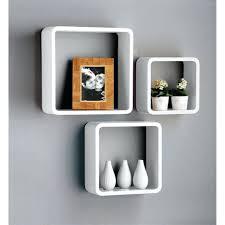 shelves shelves design unique shelf enhance your office cubicle