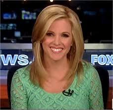 info about the anchirs hair on fox news elizabethprann fox elizabethprann twitter