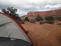moab lions back tylers solo trip to u201cmoab u201d the little grand canyon utah tetonty