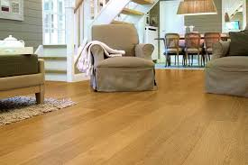 perspective natural varnished oak uf896 laminate flooring