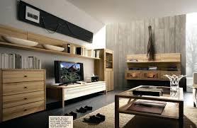 shelves shelves design tv wall shelving units shelf ideas the