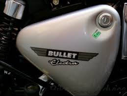 royal enfield bullet electra 350cc ownership review by gary