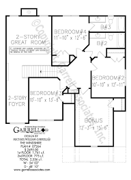 12 Bedroom House Plans by 100 Traditional Floor Plans Exterior Design Interesting