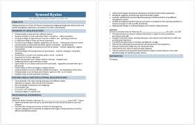 Experienced Resume Templates Creative Writing Worksheets Primary 2 Free Online Creative Writing