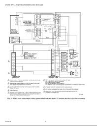 working with the honeywell w7212 economizer controller how i came