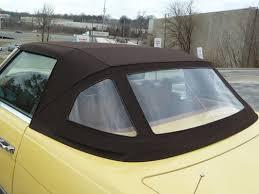 How To Repair Car Upholstery Fabric Turner Custom Upholstery Home