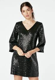 womens dresses online casual cocktail club formal