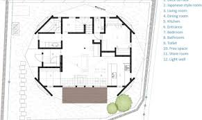 japanese house floor plans 19 photos and inspiration japanese house plans free house plans