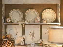 kitchen wall decorating ideas do it yourself hemispheric white