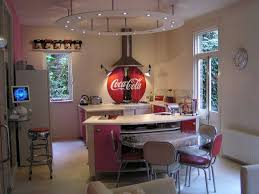 50s kitchen ideas spin of do you decorate your home post photos of your