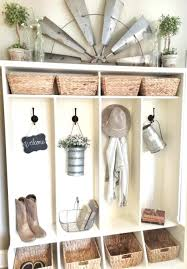 wall decor 106 awesome exciting laundry room design charming