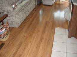 remodeling your rv s interior installing laminate flooring in an rv