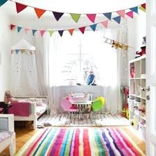 Nursery Area Rugs Bedroom Area Rugs Creative Baby Nursery Rugs Ideas Ultimate