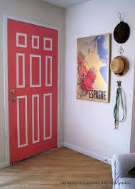 best diy home design blogs best diy decorating blog pictures liltigertoo com liltigertoo com