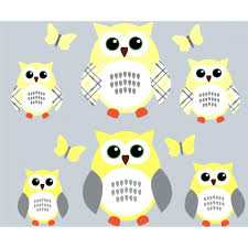 wall ideas zoom owl wall art metal owl bedroom wall stickers owl yellow and gray owl wall art with butterfly wall sticker for girls owl bedroom wall stickers owl wall decor for nursery owl wall art from hobby lobby