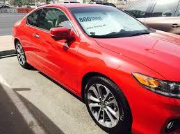 used lexus for sale in dubai 16 honda accord coupe used cars for sale in uae yallamotor com
