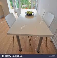 Esszimmer In English Kitchen Wood Diner Dining Stockfotos U0026 Kitchen Wood Diner Dining
