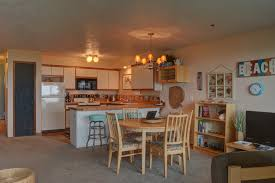 seaside beach club 203 oregon beach vacation rentals overview read reviews 20