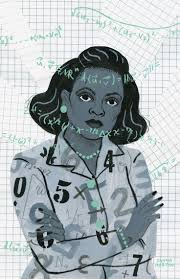 81 best women u0026 stem images on pinterest role models inventors