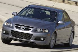 100 2006 mazda 6 owners manual mazda 6 archives the truth
