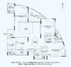 luxury apartment plans duplex apartments for sale in sarjapur road bangalore luxury