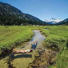 Oregon cheap places to travel images 235 best oregon images portland oregon travel and jpg