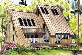 a frame house 30 amazing tiny a frame houses http www designrulz