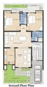 House Map Design 20 X 40 Beautiful 20 X 40 House Plans 4 30 X 60 House Plan Map Arts In