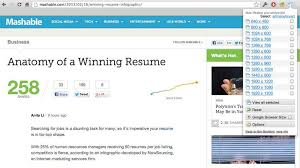 Resume Download Chrome Extension 10 Must Have Chrome Extensions For Developers