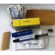 Corian Repairs Corian Surface Kitchen Countertop Repair Kit