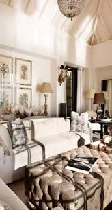Interior Luxury Homes by The Sofa U0026 Chair Company Interior Lifestyle Luxury Home Design