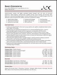functional resume builder luxury open fice resume template