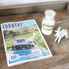 on sale now australian country style july 2014 u2013 oliveandclover