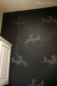 25 unique chalkboard wallpaper ideas on pinterest blackboard