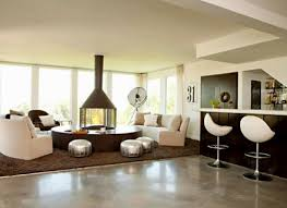 Family Room Interior Design Family Rooms Are Comfortable Spaces To - Interior design for family room