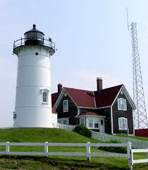 Best Cape Cod Lighthouses - guide to historic lighthouses