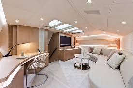yacht interior design giuseppina arena architecture u0026 design yachts luxury