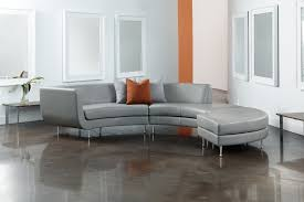 American Leather Sofa Beds Furniture Fill Your Home With Lovely Tempurpedic Sofa Bed For