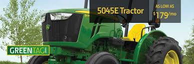 Good Customer Choice Used Tractor Tires For Sale Craigslist Home Van Wall Equipment