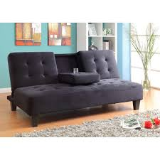 sofa witching fabric upholstery color wood stainless steel and