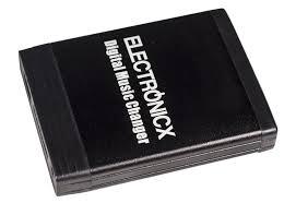 usb mp3 aux sd cd bluetooth kit mains libres interface adaptateur