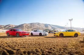 mustang vs dodge challenger mustang gt vs dodge challenger car insurance info