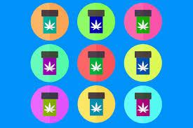 the scientific benefits of marijuana a schedule 1 drug time com