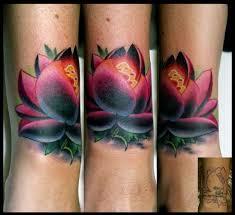 best 25 old tattoos ideas on pinterest tattoo near me